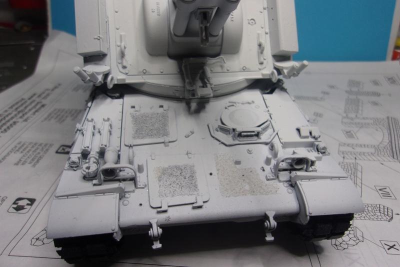 AMX 30/AUF 1. MENG 114_1540