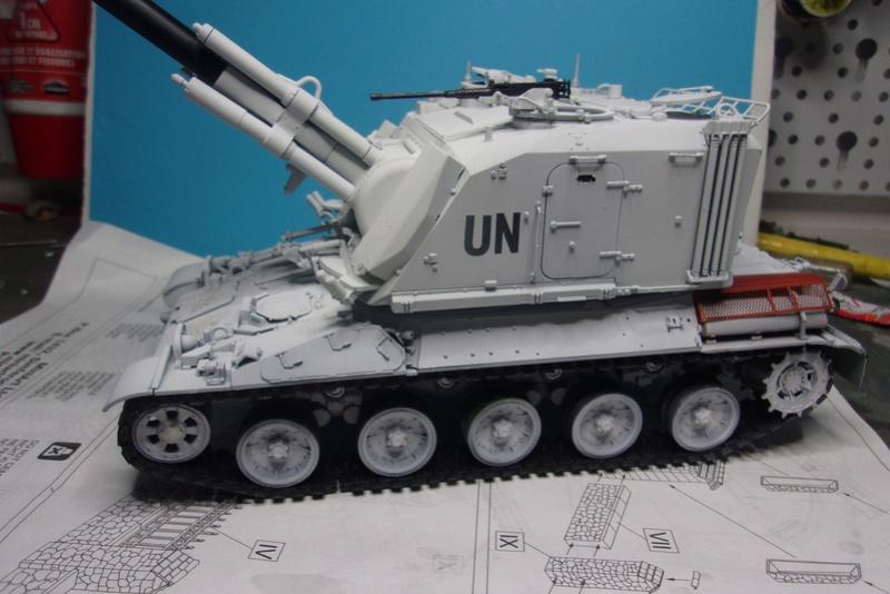AMX 30/AUF 1. MENG 114_1541