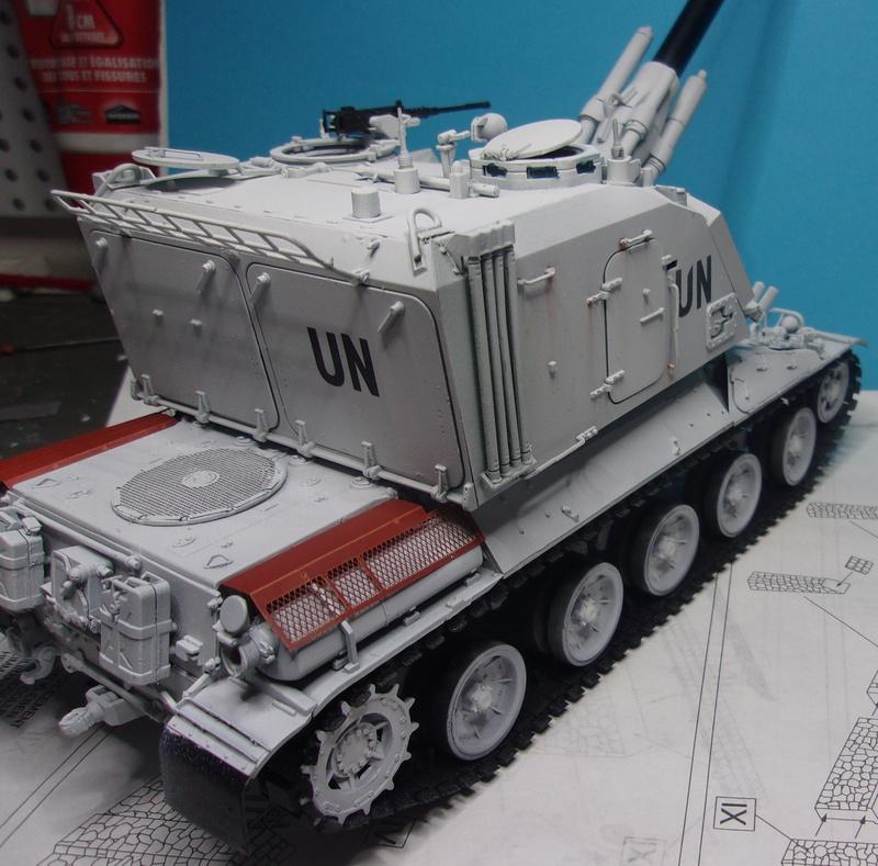 AMX 30/AUF 1. MENG 114_1542