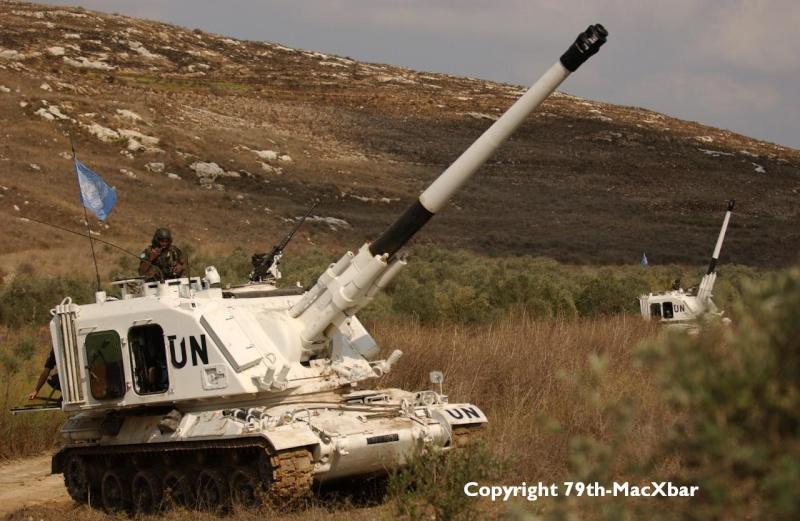 AMX 30/AUF 1. MENG 71210