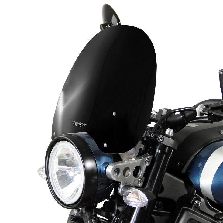 Les différentes bulles pour le XSR 900 Img_0014