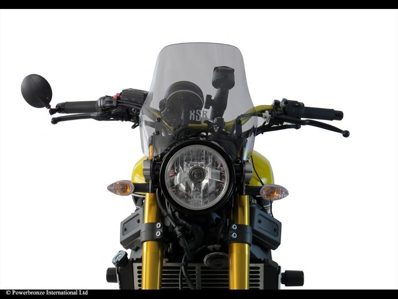XSR 900 sous un autre angle Lt-fro10