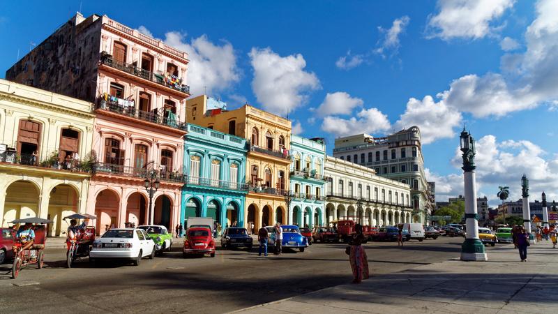 TROPICAL Cubana Image_10