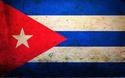 TROPICAL Cubana Drapea10