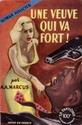 [Collection] Le Fantôme (Ferenczi) 869010