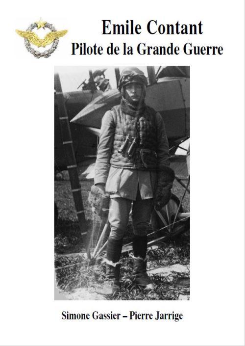 Pierre JARRIGE - Page 3 Emilec10