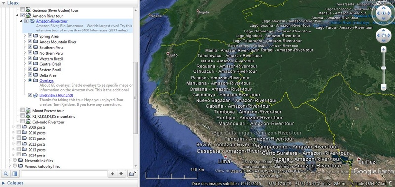 KMZ Current-Complete-Google-Earth-Collection-Of-All-Collections Captur18