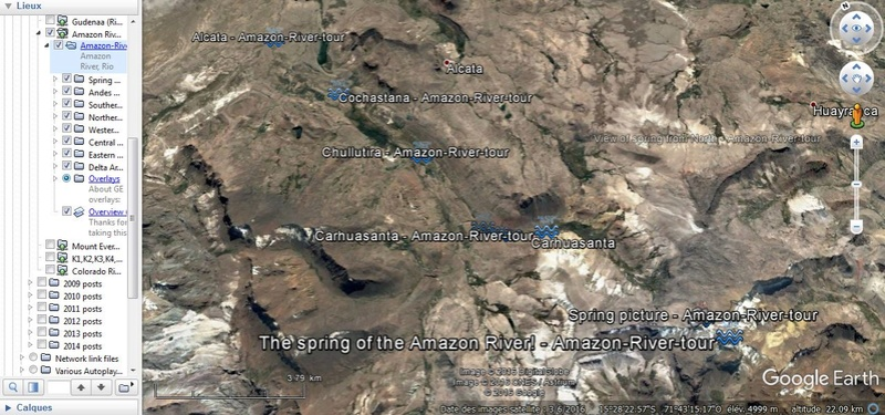 KMZ Current-Complete-Google-Earth-Collection-Of-All-Collections Captur19