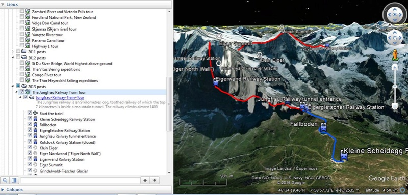 KMZ Current-Complete-Google-Earth-Collection-Of-All-Collections Captur20