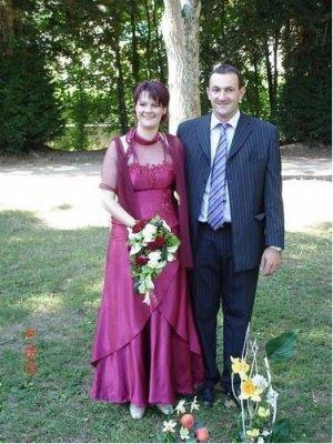 pour nos 3 ans de mariage ... Notre_10