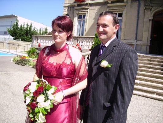 pour nos 3 ans de mariage ... Notre_13