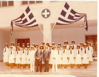 Ελληνίδες στο ...άσπρο 94596010