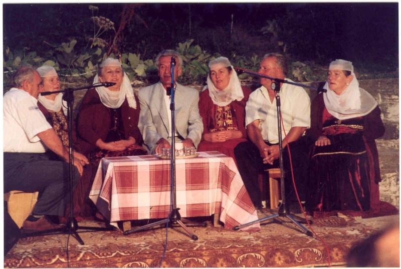 Μουσική σκηνή ΑΛΛΗ ΟΧΘΗ: Πρόγραμμα Συναυλιών Dervit10