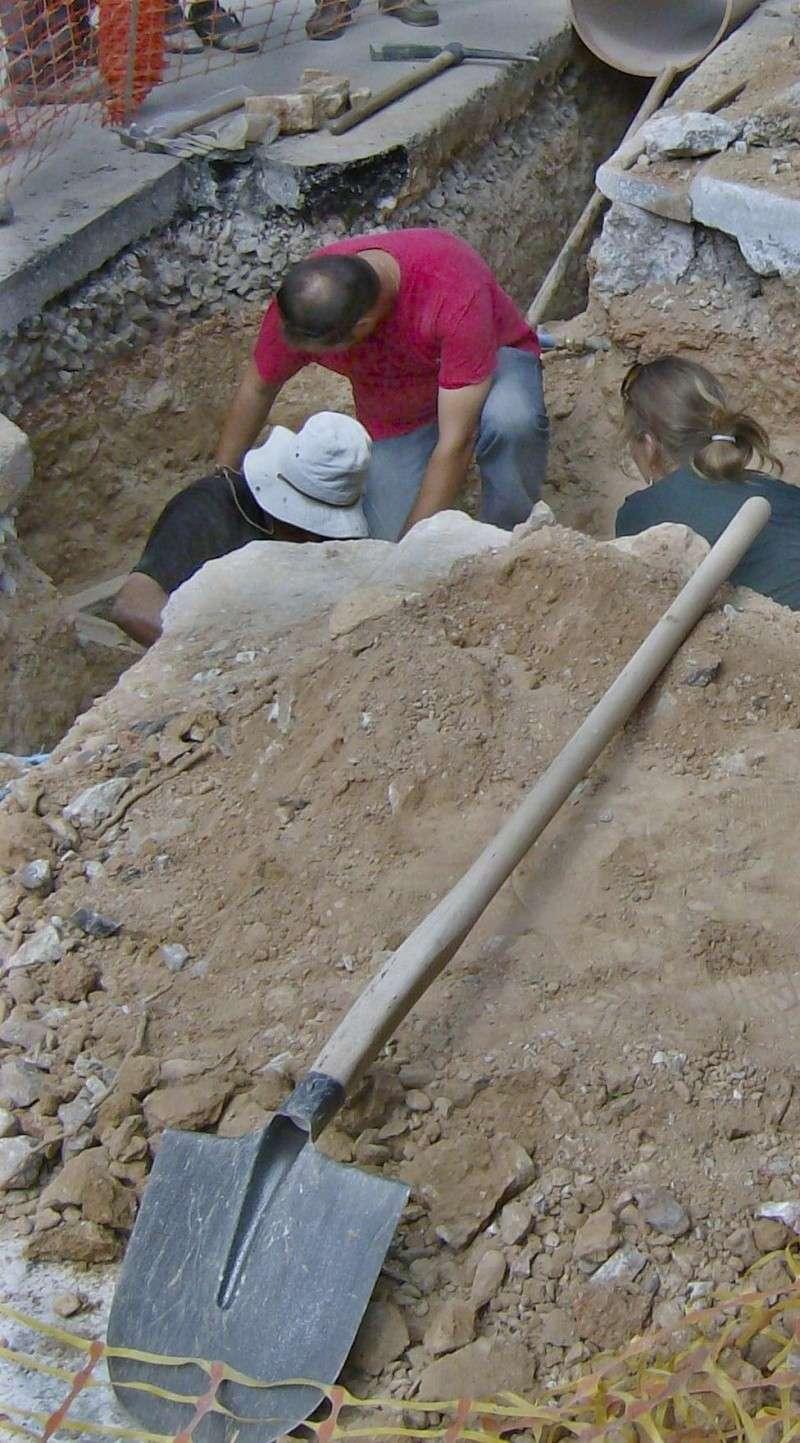 Τάφος του 4ου πΧ αιώνα στη Νέα Σμύρνη! Hpim4922