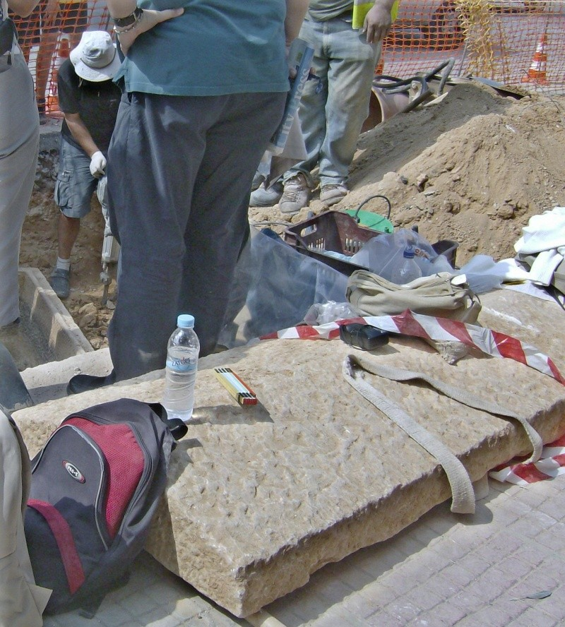 Τάφος του 4ου πΧ αιώνα στη Νέα Σμύρνη! Hpim4924