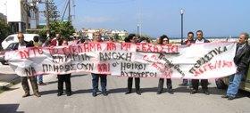 Αγγελική Χατζηδημητρίου: Ένα ακόμη θύμα της εργοδοτικής ασυδοσίας Iiiiii13