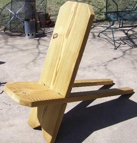 des tables et des chaises ! Chaise13