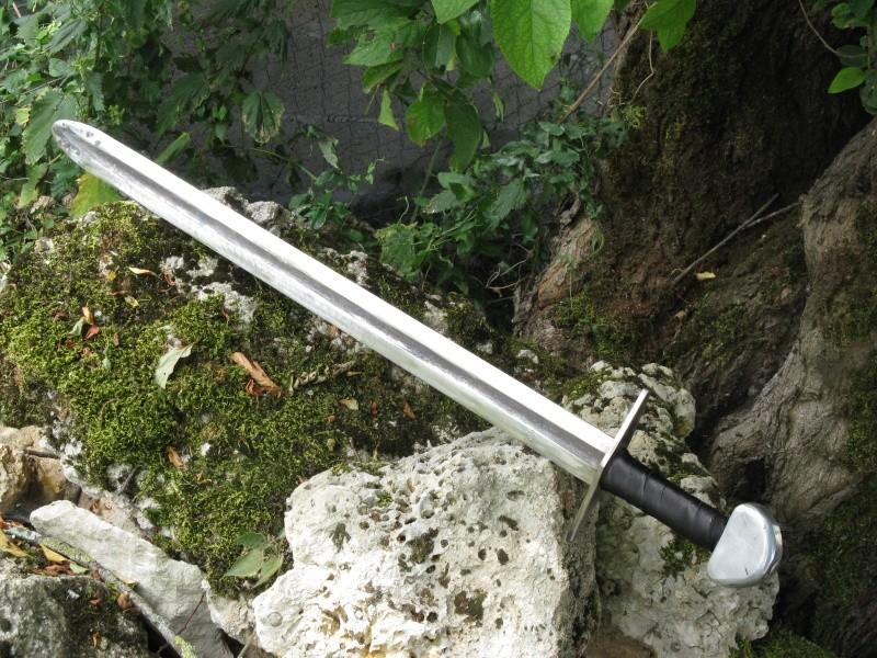 épée de type normande Img_0010
