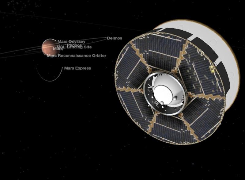 [Curiosity/MSL] en approche de Mars - Page 3 Msl_110