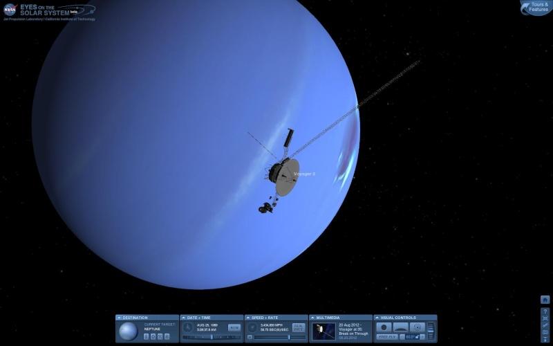 Voyager 2 - Mission de la sonde - Page 2 Voyage10