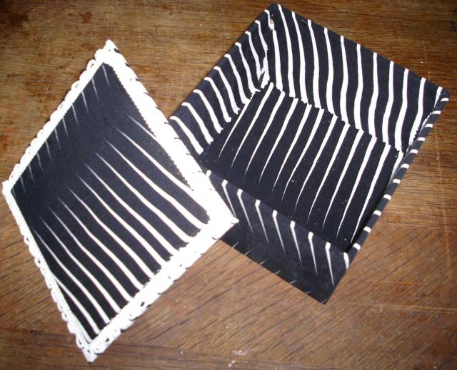 quelques boites en cartonnage de ma fabriquation Boite_13