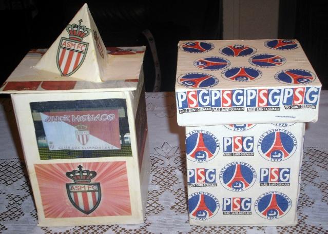 boites faites en carton ondulé (peintes ou serviettées) Psg_mo10