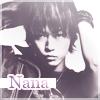 Notre Monde Nana10
