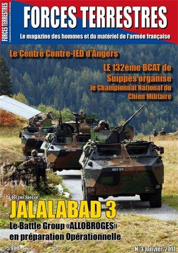 forces terrestres magazine 353_5010
