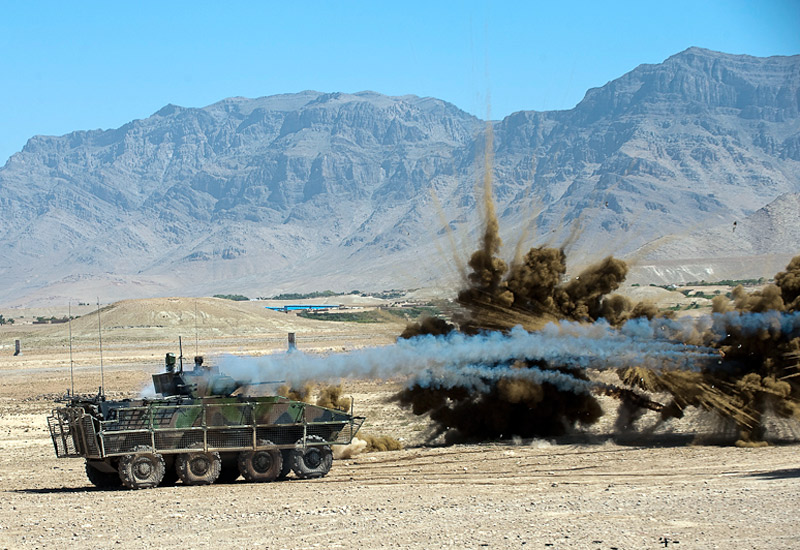 vbci - VBCI En Afgha Le-vbc11
