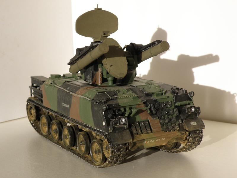 amx30 roland P5270110