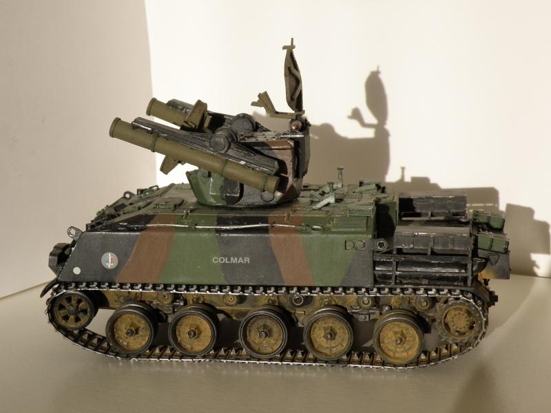 amx30 roland P5270111