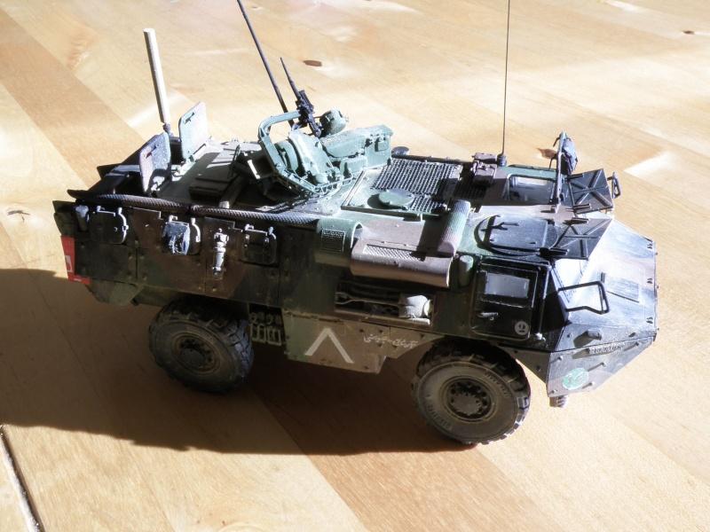 vab T20/13 AFGHA P7180013