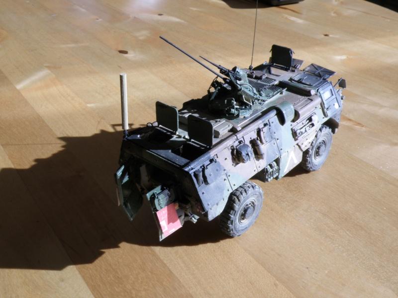 vab T20/13 AFGHA P7180014