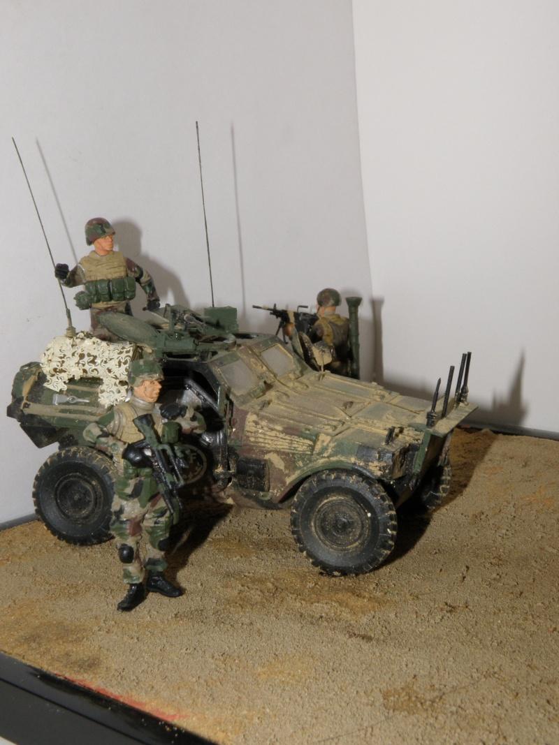 vab valo avec kit slat P8290018