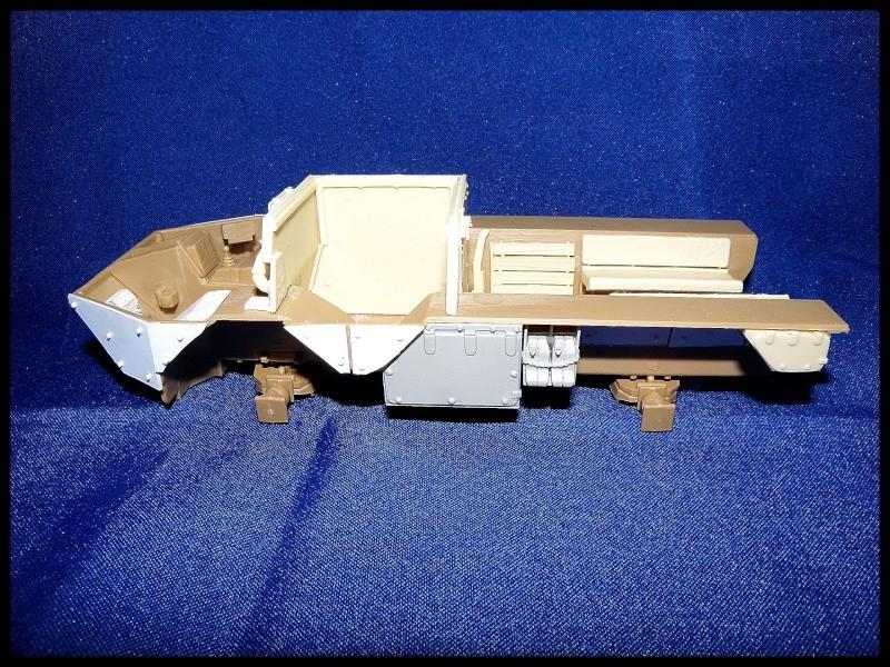 VAB T20/13 Heller 1/35e P9020014