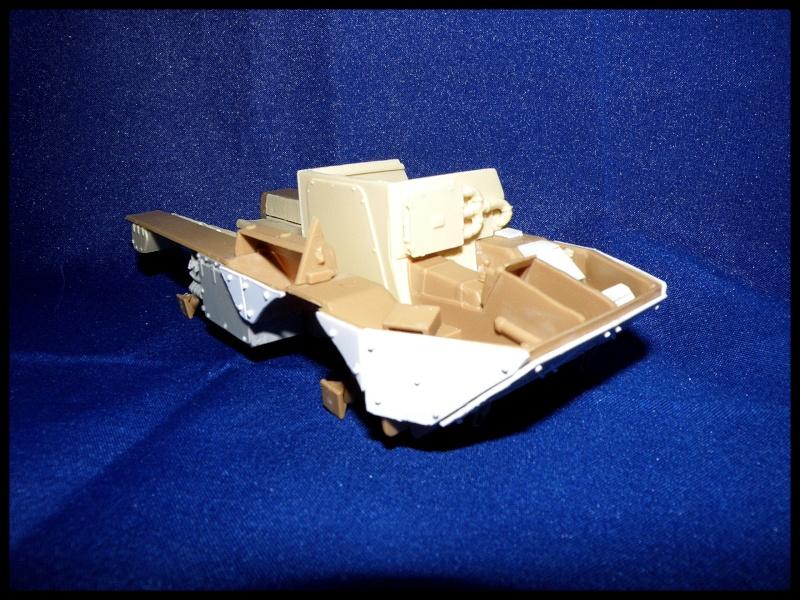 VAB T20/13 Heller 1/35e P9020015