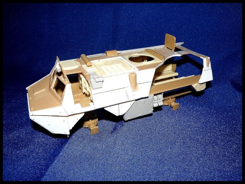 VAB T20/13 Heller 1/35e P9040012