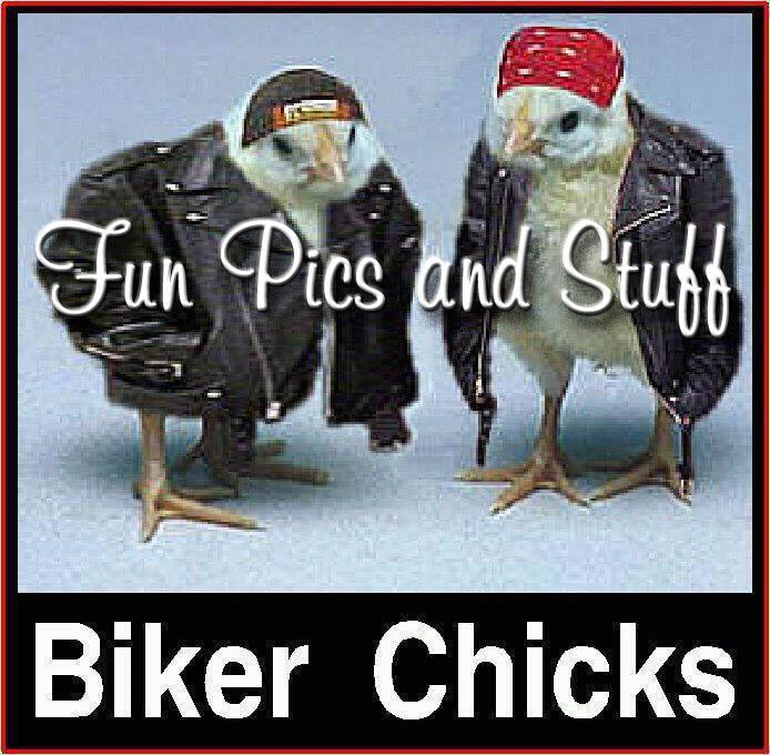 Made me smile Biker_10