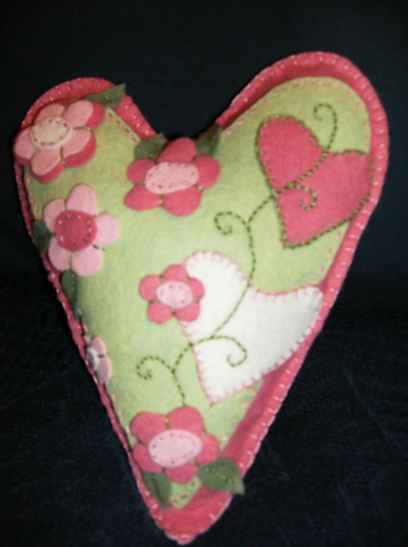 Coeurs feutrine Hpim1212
