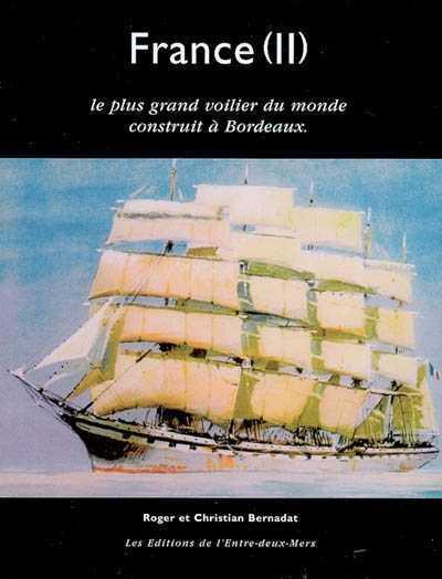 la restauration du Fougueux.. pas à pas... - Page 12 97829111