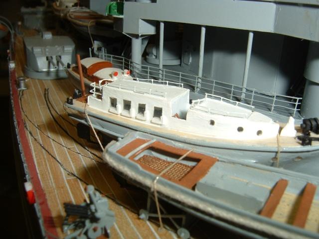 le Dunkerque, 1/200 (réalisation Alain Moitrot) Dunk0018