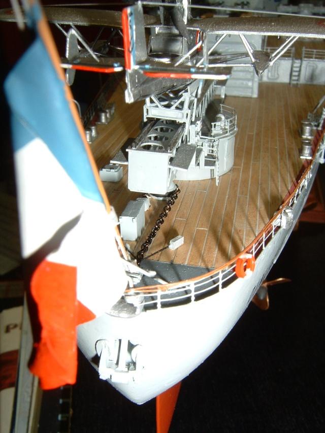 le Dunkerque, 1/200 (réalisation Alain Moitrot) Dunk0117
