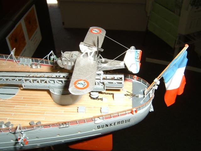 le Dunkerque, 1/200 (réalisation Alain Moitrot) Dunk0210
