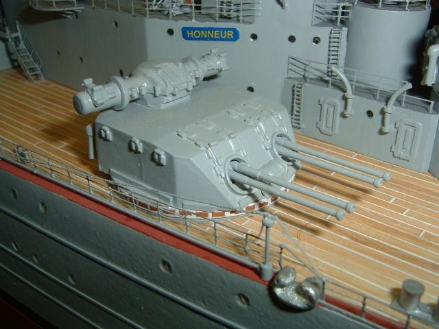 Dunkerque (scratch AAMM 1/200°) par Alain Moitrot Dunk0215