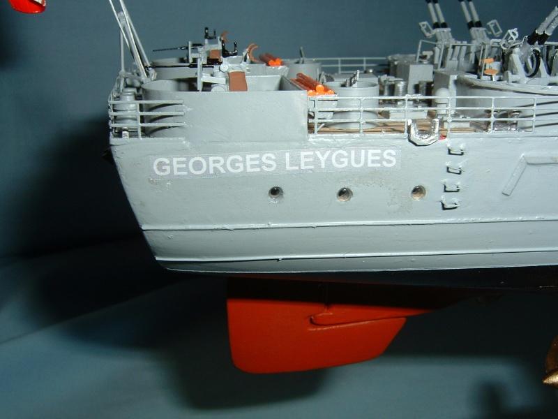 Georges Leygues (scratch AAMM 1/200°) par fab-reims  Gls00410