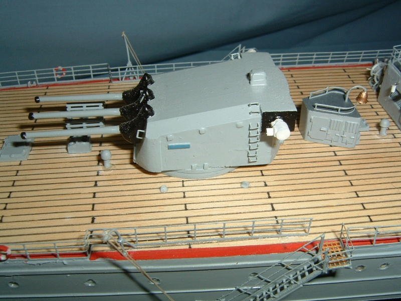 Georges Leygues (scratch AAMM 1/200°) par fab-reims  Gls00610