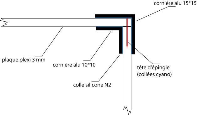 la restauration du Fougueux.. pas à pas... - Page 13 Sans-t10