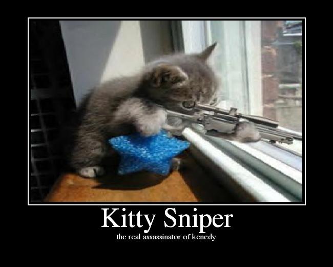 petit poeme Kittys10
