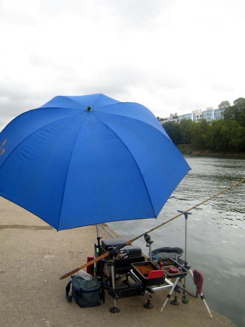parapluie 12092610