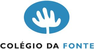 INSTITUIÇÕES EDUCATIVAS Colegi10